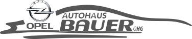 Opel-Bauer Viechtach